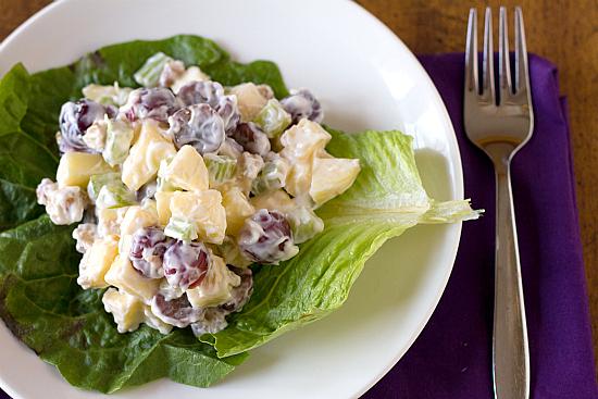 waldorf-salad-1-550