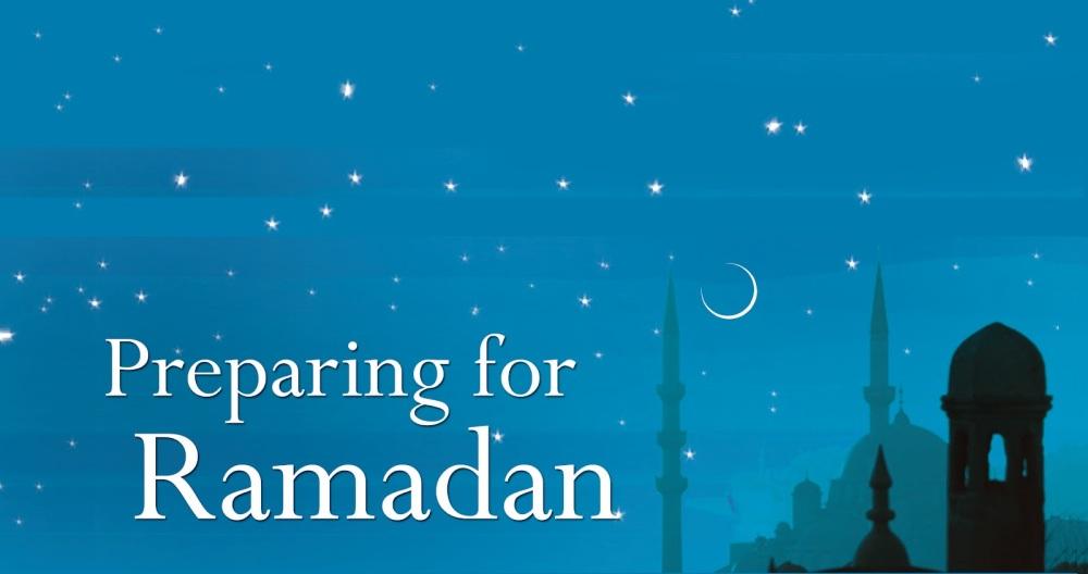Ramadan-celebration-night-wallpapers